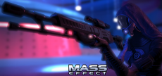 Mass Effect 1 15