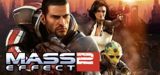 Mass Effect 2 01 HD