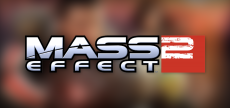 Mass Effect 2 03 HD blurred