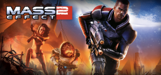 Mass Effect 2 05 HD