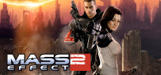 Mass Effect 2 07 HD