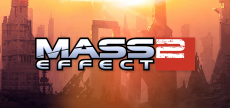 Mass Effect 2 08 HD