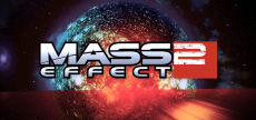 Mass Effect 2 09 HD