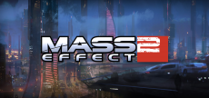 Mass Effect 2 10 HD