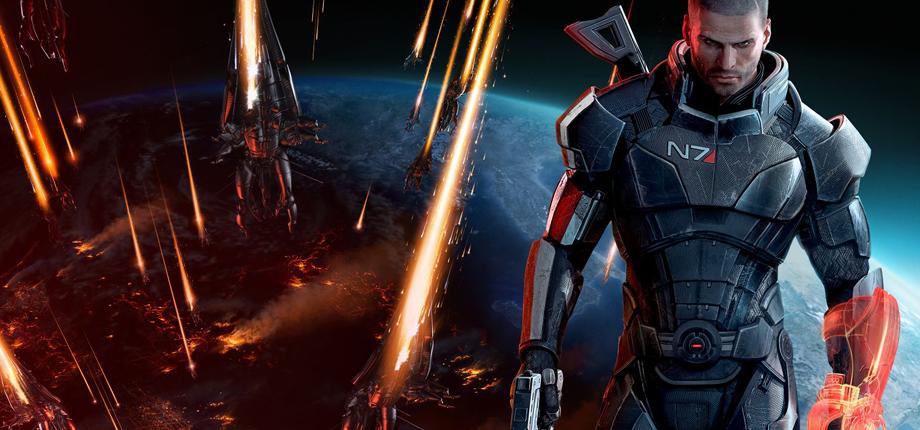 Mass Effect 3 06 HD textless
