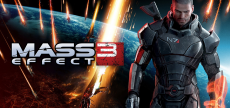 Mass Effect 3 01 HD