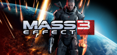Mass Effect 3 03 HD