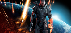 Mass Effect 3 04 HD textless