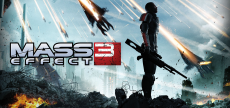 Mass Effect 3 09 HD