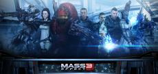 Mass Effect 3 11 HD