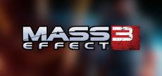 Mass Effect 3 13 HD blurred