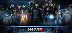 Mass Effect 3 15 HD