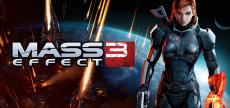 Mass Effect 3 17 HD