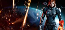 Mass Effect 3 18 HD textless