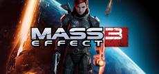 Mass Effect 3 19 HD