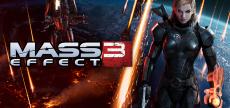 Mass Effect 3 21 HD