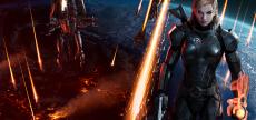 Mass Effect 3 22 HD textless