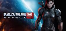 Mass Effect 3 25 HD