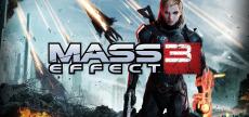 Mass Effect 3 27 HD