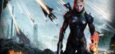 Mass Effect 3 28 HD textless