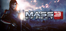 Mass Effect 3 31 HD