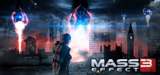 Mass Effect 3 33 HD