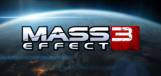 Mass Effect 3 35 HD