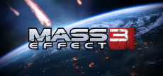 Mass Effect 3 36 HD