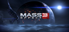 Mass Effect 3 37 HD