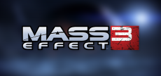 Mass Effect 3 39 HD blurred