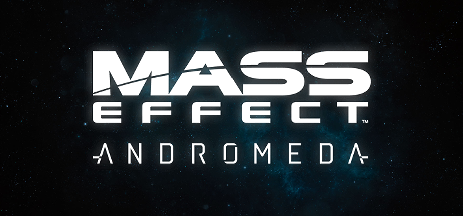Mass Effect Andromeda 04 HD
