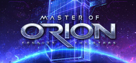 Master of Orion 4 06