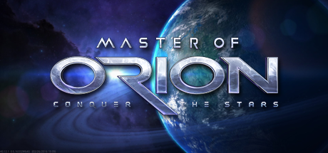 Master of Orion 4 13