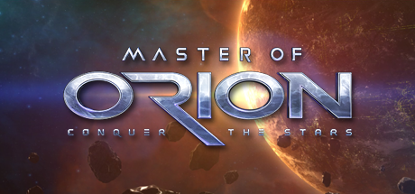 Master of Orion 4 14
