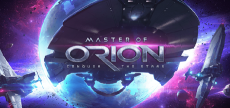 Master of Orion 4 01