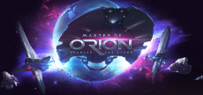 Master of Orion 4 02