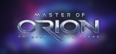 Master of Orion 4 04 blurred