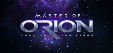 Master of Orion 4 05