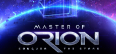 Master of Orion 4 07