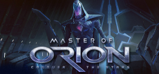 Master of Orion 4 08