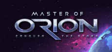 Master of Orion 4 10