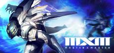 Master X Master 09 HD
