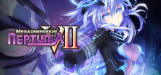 Megadimension Neptunia 7 01 HD