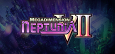 Megadimension Neptunia 7 04 HD