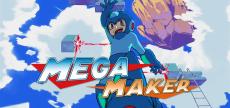 Mega Maker 04 HD