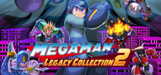 Mega Man Legacy Collection 2 01 HD