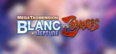 MegaTagmension Blanc 03 HD blurred