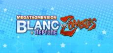 MegaTagmension Blanc 04 HD
