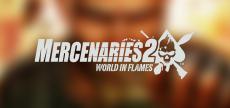 Mercenaries 2 03 HD blurred