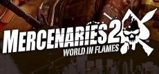 Mercenaries 2 04 HD